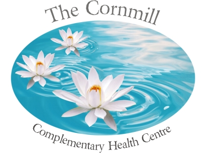The Cornmill Complementary Health Centre